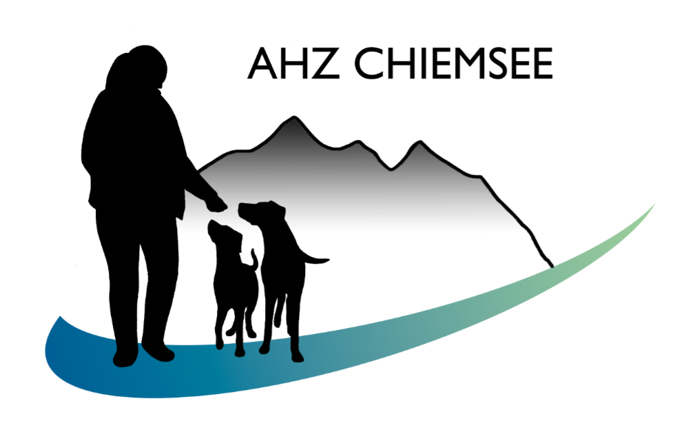 Assistenzhundezentrum-Chiemsee